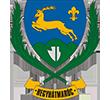 Hegyhatmaróc Község Önkormányzata